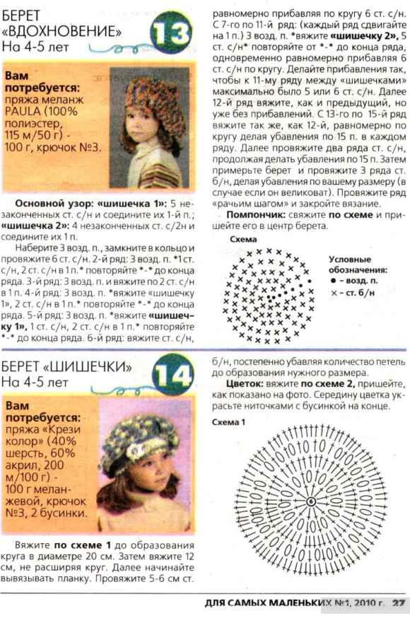 http://vyazaniedlyadetei.ru/wp-content/uploads/2011/04/19.jpg
