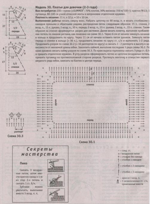 http://vyazaniedlyadetei.ru/wp-content/uploads/2011/06/%D0%A1%D0%BD%D0%B8%D0%BC%D0%BE%D0%BA11.jpg