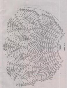 вязание для малышей 2 года