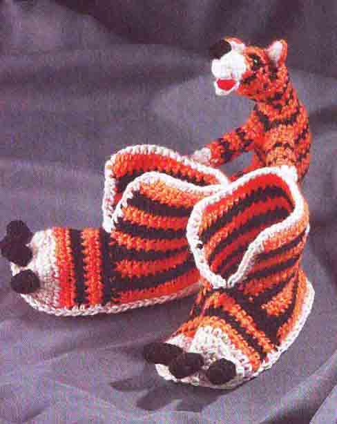 Для детей до 3 лет модели вязания для