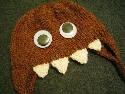 Описание: детские зимние шапки вязаные крючком схемы.