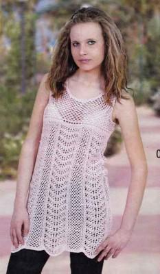 Вязание паутинки Вязание паутинки - Модели вязания для детей.