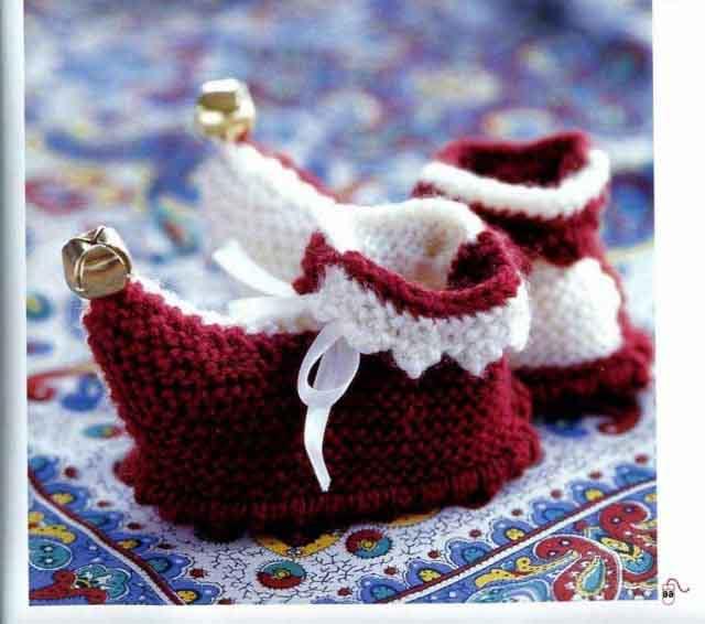Вязание спицами женские кофточки и жакеты.
